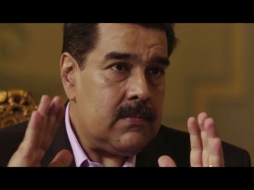¿Qué hará Nicolás Maduro si la UE y España reconocen a Guaidó como presidente de Venezuela?