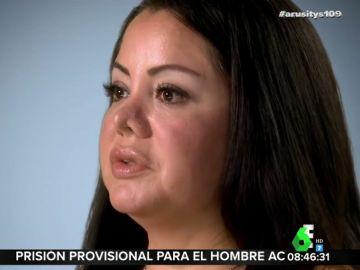 """Una mujer se somete a una liposución y el médico le opera sin su consentimiento la nariz para """"hacerle un favor"""""""