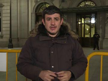 Diario del juicio del 'procés': así ha sido la defensa de los líderes independentistas acusados en la primera jornada