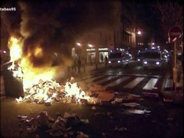 De los atentados a Aznar y Gregorio Ordóñez a intentar acabar con el rey: estos fueron los horribles ataques de ETA en 1995