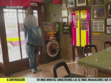 Carretera y Manta recorre los bares de España donde a día de hoy se canta el 'Cara al Sol'