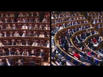 1995 y 2019: las dos veces que el PSOE adelantó las elecciones generales