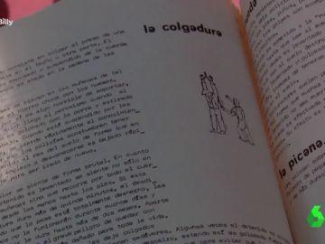 El quirófano, la rueda, la bañera... el manual de torturas que utilizaba Billy el Niño y la Policía franquista
