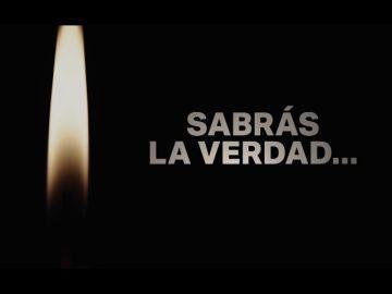Sabrás la verdad sobre una mentira: el próximo domingo especial de Salvados por los cinco años de Operación Palace