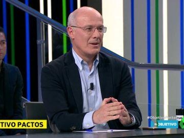 Narciso Michavila