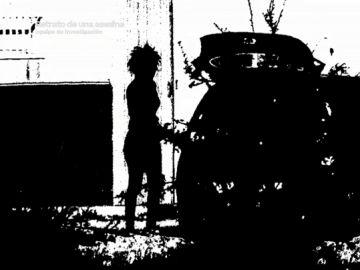 """Las palabras de Ana Julia cuando trasladaba el cadáver del pequeño Gabriel: """"¿Dónde lo puedo llevar yo?, ¿a un invernadero?"""""""