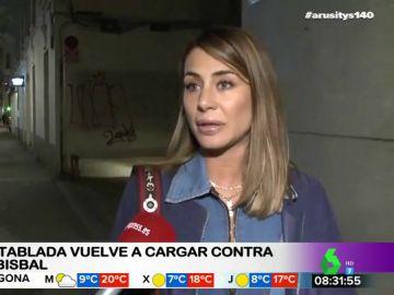 Elena Tablada