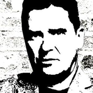 Carlos Quílez