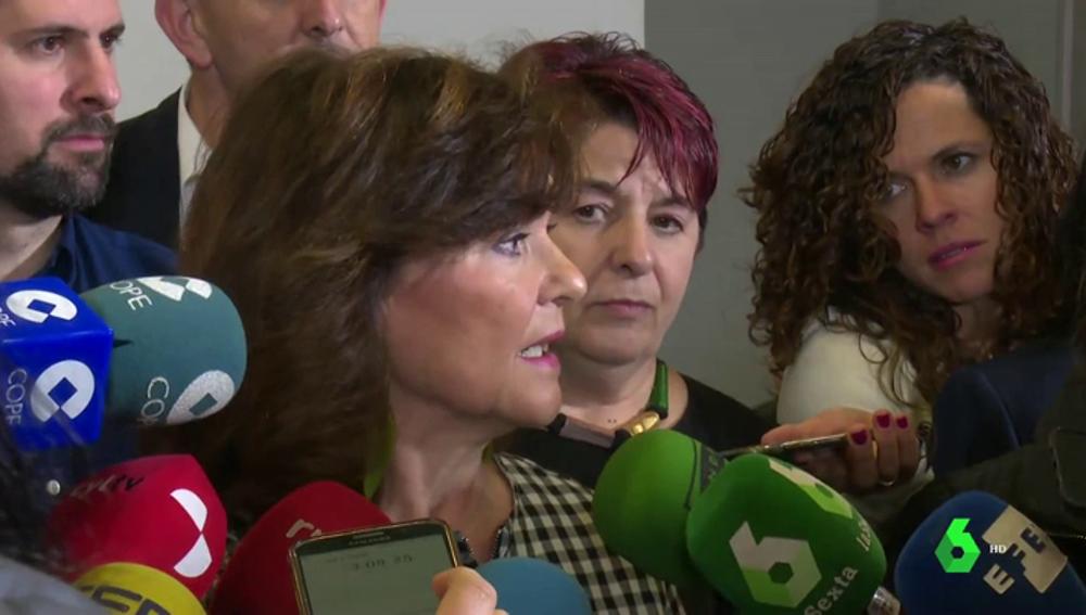 """Pablo Iglesias, sobre el caso de espionaje a Podemos: """"¿Que el presidente y el ministro no lo sabían? Eso es inverosímil"""""""