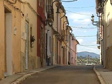 Sempere es el pueblo más vacío de Valencia: hay 35 personas censadas y no tienen ni farmacia, ni banco, ni bar