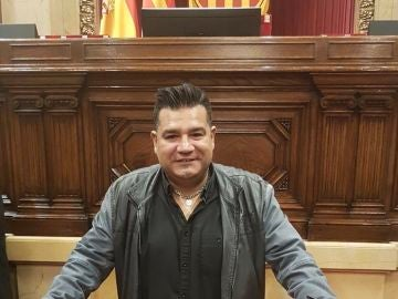 Sicus Carbonell