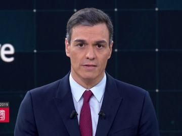PSOE MINUTO