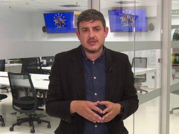 """Diario del juicio del 'Procés': el exdirector general de los Mossos d'Esquadra asegura que """"tenía mala relación"""" con los partidos independentistas"""