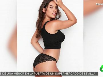 Lorena Durán