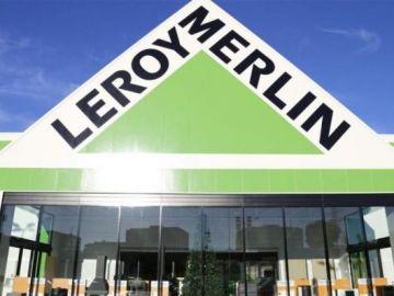 Leroy Merlin_643x397