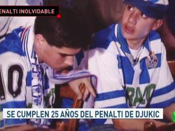 penalti_djukic