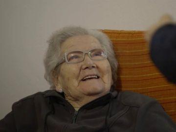 Atender a los ancianos garantizando su calidad de vida es posible: así funciona el Servicio a Domicilio para los mayores en Jerez
