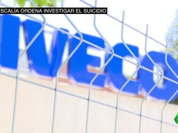 La empresa dijo a la mujer que se suicidó por la difusión del vídeo sexual que era un asunto personal
