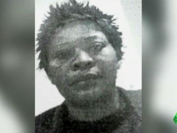 La Justicia absuelve al médico acusado por la muerte de Samba Martine en el CIE de Aluche y apunta a la responsabilidad de la Administración