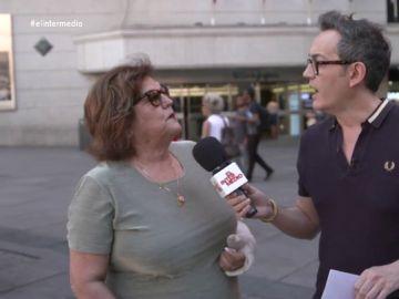 """""""A Sánchez lo ha 'envestido' el rey"""": esto es lo que los españoles saben del futuro del Gobierno"""