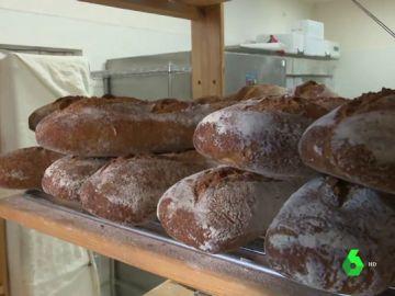 El pan volverá a ser pan a partir del 1 de julio