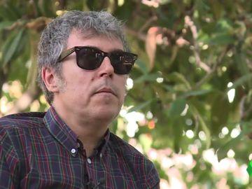 """Iván Ferreiro: """"Eliminaría los dos primeros discos de 'Los Piratas'"""""""