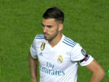 Cambio de planes en el Real Madrid: Frenan las salidas hasta reestructurar la plantilla