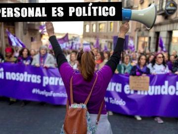 Los Señoros y la empatía, por Isa Calderón