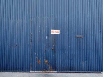 El Ayuntamiento de Sevilla denuncia a Magrudis y precinta su fábrica