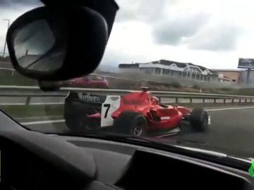 Formula1Jugones