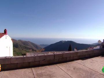 Polopos: así es el pueblo de Granada que traspasa fronteras gracias a un reality holandés