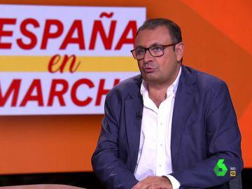 ¿Por qué los lemas de campaña giran en torno al concepto 'España'?
