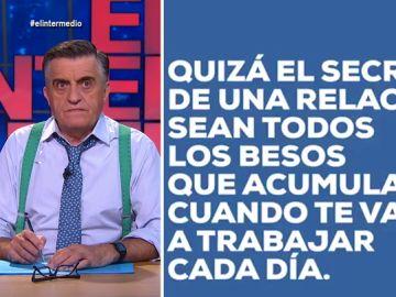 """""""España necesita tornillos"""": el spot del Partido Popular que deja a Wyoming perplejo"""
