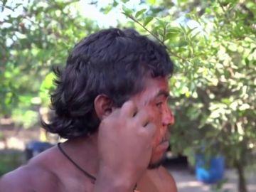 Asesinan al líder indígena tras el enfrentamiento con madereros ilegales en Brasil