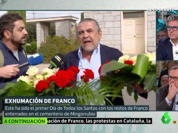 Jaime Felipe Martínez-Bordiú