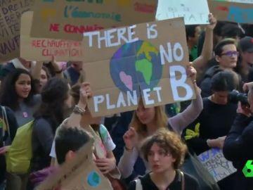 Grito unánime de los científicos de 153 países: declaran la emergencia climática