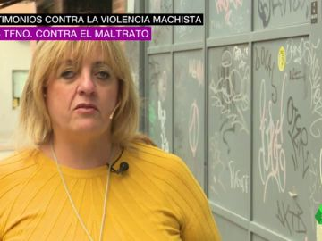 """La lucha por visibilizar la violencia machista que sufren las mujeres con discapacidad: """"Intentó atropellarme"""""""
