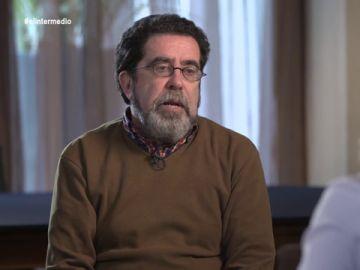 Millones de euros y empresas sin rastro de su apellido: los secretos del patrimonio de la familia Franco