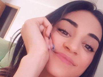 Wafaa, la joven desaparecida a 9 kilómetros de Manuel