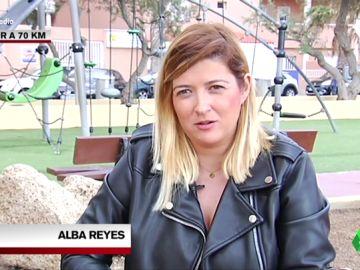 entrevista intermedio