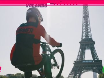 bici la sexta deportes