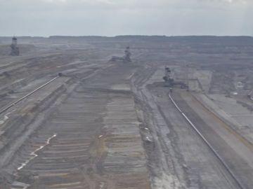 Una central nuclear y minas de carbón en expansión: el último escollo de Alemania para la transición energética