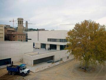 Un juez ordena a Lérida la devolución de los bienes de las parroquias aragonesas