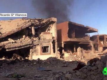 Libia ocho años después de Gadafi: radiografía de la gran vergüenza de Occidente