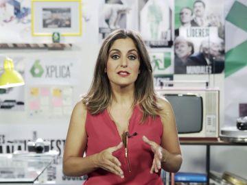 Yerma Ruano XPLICA el Impuesto sobre el Patrimonio