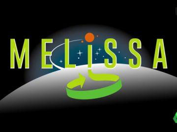 Proyecto MELiSSA: un sistema ecológico artificial que permitirá a los astronautas sobrevivir de manera autónoma en el espacio
