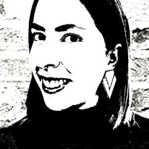 Deborah García