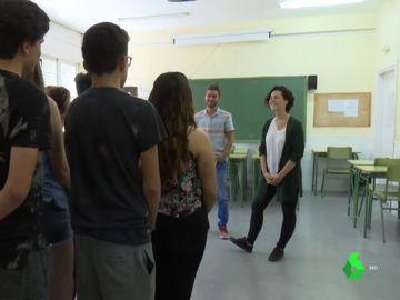 El Ayuntamiento de Boadilla cesa las charlas contra la violencia machista a adolescentes sin avisar a colegios ni padres