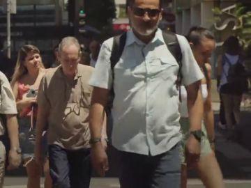"""Los brasileños se pronuncian sobre la condena a Lula da Silva: """"Fue encarcelado por un juez corrupto, fue un secuestro"""""""