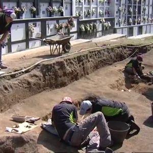 De resignificar el Valle de los Caídos a anular las condenas del franquismo: los planes del Gobierno en Memoria Histórica